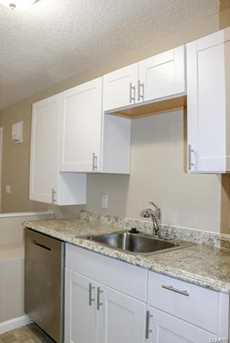 11601 Criterion Ave - Photo 4