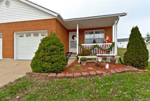 4141 Brookview Drive - Photo 2