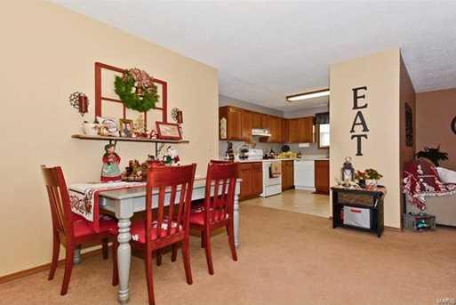4141 Brookview Drive - Photo 10