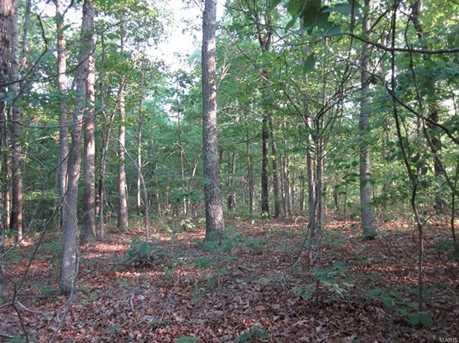 101 Dogwood Trail - Photo 1