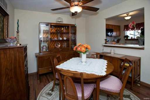 16527 Carriage View - Photo 4