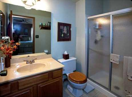 16527 Carriage View - Photo 14