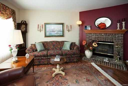 16527 Carriage View - Photo 2
