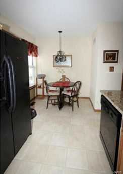 16527 Carriage View - Photo 12