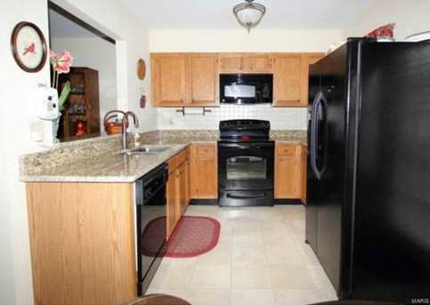 16527 Carriage View - Photo 6