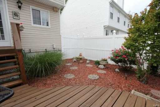 16527 Carriage View - Photo 22