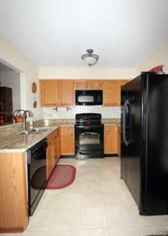 16527 Carriage View - Photo 8