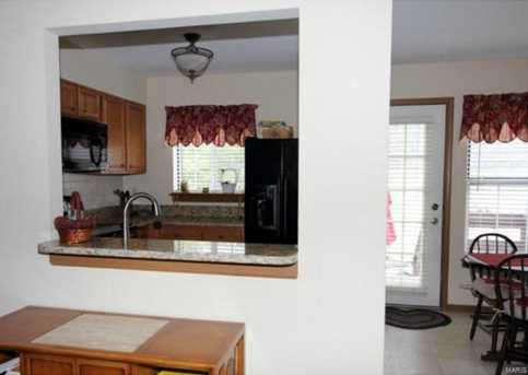 16527 Carriage View - Photo 10