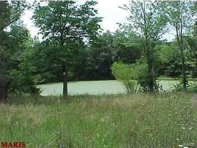 150 Acres Lix Road - Photo 1