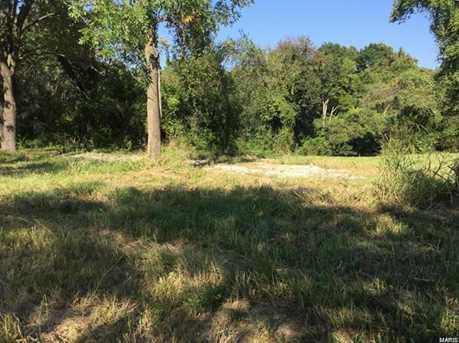 16931 Wild Horse Creek - Photo 2