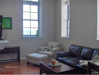 1515 Lafayette Avenue #517 - Photo 2