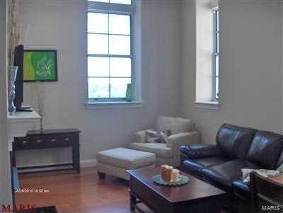 1515 Lafayette Avenue #517 - Photo 4