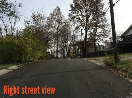 751 North Park Street - Photo 8