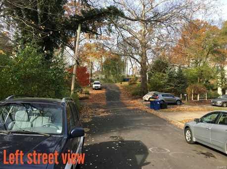 751 North Park Street - Photo 4