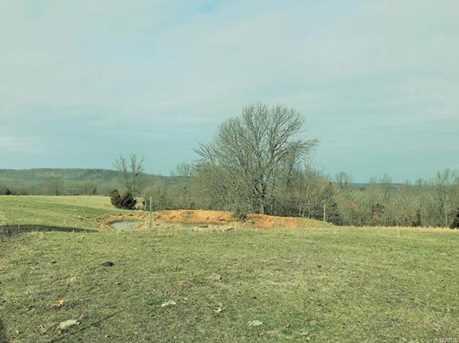0 29544B State Highway C - Photo 1