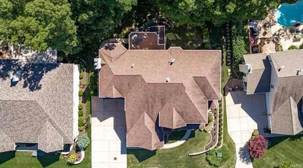 531 Woodcliff Heights Drive - Photo 46