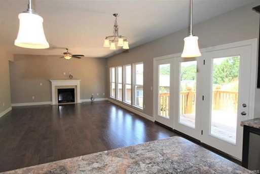 Tbb Laurel Oak Manor -Prescott - Photo 14