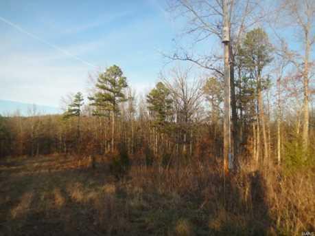 0 5.02 Acres On Dogwood Trail - Photo 2