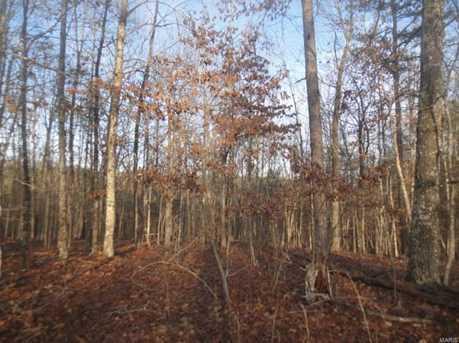 0 5.02 Acres On Dogwood Trail - Photo 6