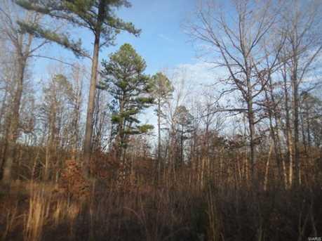 0 5.02 Acres On Dogwood Trail - Photo 4