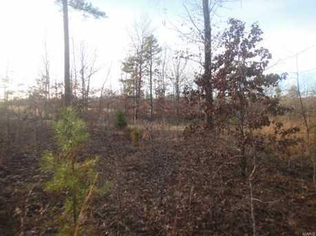 0 5.02 Acres On Dogwood Trail - Photo 8
