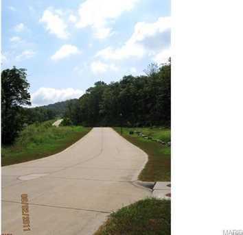 3264 Echo Lake Drive - Photo 2