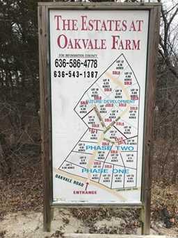 Lot 2&amp 3 Oakvale Farm Rd - Photo 2