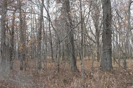 33799 Dilthey Rd - Photo 32