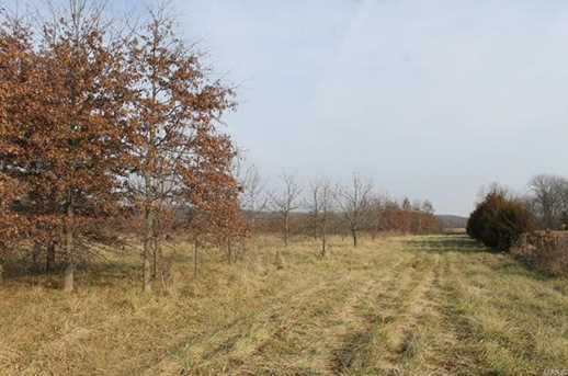 33799 Dilthey Rd - Photo 30