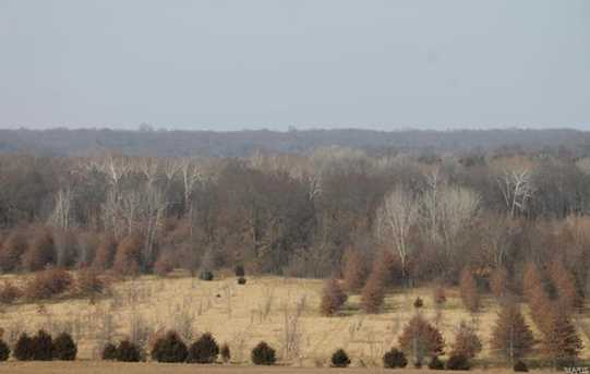 33799 Dilthey Rd - Photo 26