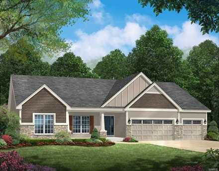 2Bblt The Sterling - Muirfield Manor - Photo 1