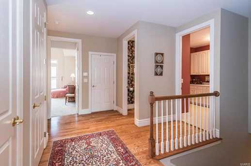 283 Meadowbrook Country Club Drive - Photo 20