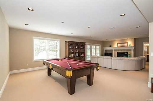 283 Meadowbrook Country Club Drive - Photo 26