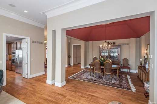 283 Meadowbrook Country Club Drive - Photo 6