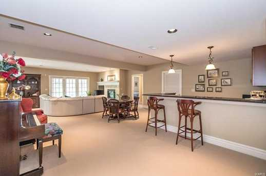 283 Meadowbrook Country Club Drive - Photo 28