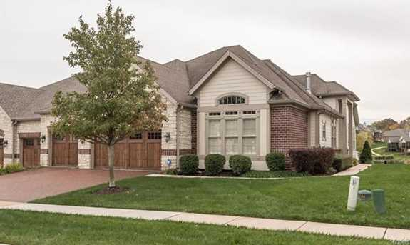 283 Meadowbrook Country Club Dr - Photo 34