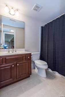 283 Meadowbrook Country Club Drive - Photo 30