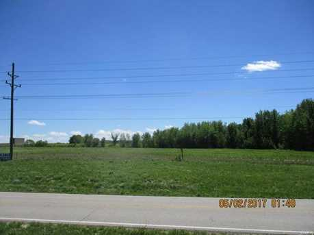5 Acres South Service Road - Photo 2