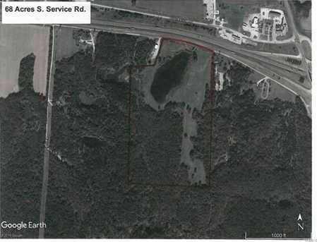 68 Acres S Service Rd - Photo 8