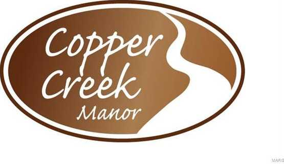 1 Tbb-Breck II @ Copper Creek - Photo 24