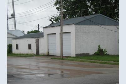 102 3rd Street - Photo 1