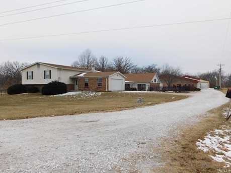 1807-1809 West Outer Highway 61 - Photo 24