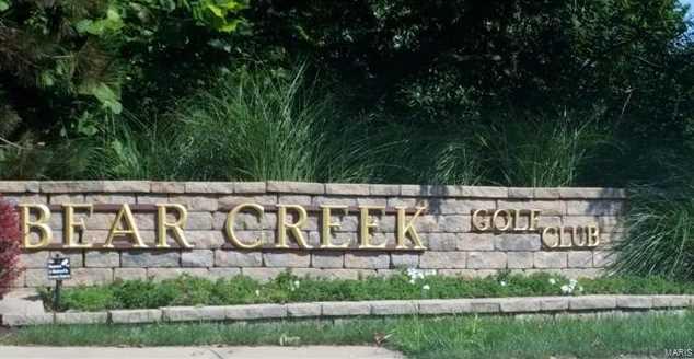 536 Elm Creek - Photo 38