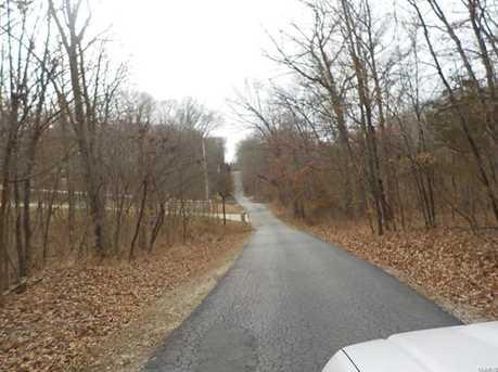 Lot 2 Dogwood Lane - Photo 6