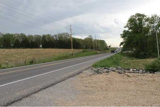 7907 Highway 47 - Photo 2