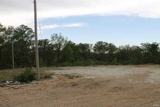 7907 Highway 47 - Photo 4