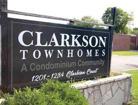 1270 Clarkson Court #1270 - Photo 18