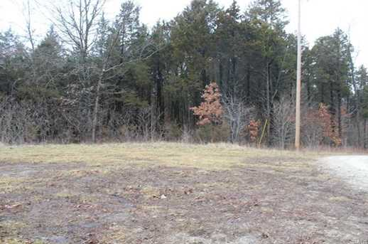 18 Woodsorrell Dr. (Lot 18) - Photo 30
