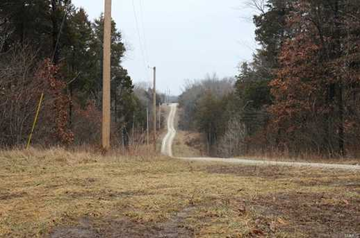 18 Woodsorrell Dr. (Lot 18) - Photo 28
