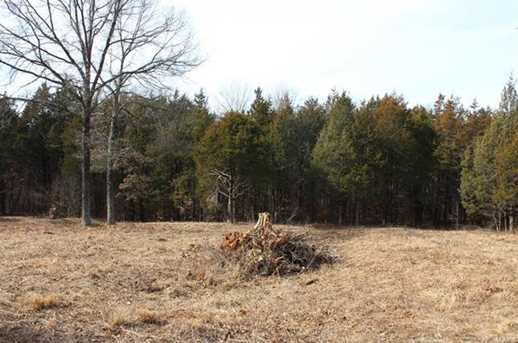 18 Woodsorrell Dr. (Lot 18) - Photo 6